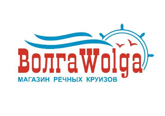 ВолгаWolga